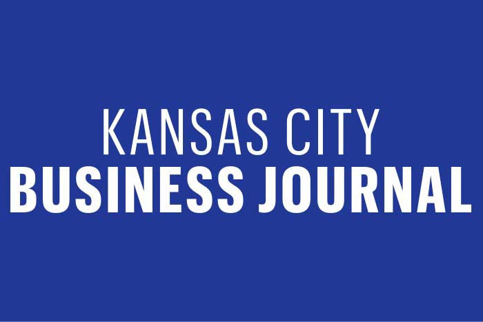 KC's iShare Medical Gets Opening to Access Giant VA System - Apr. 3, 2019
