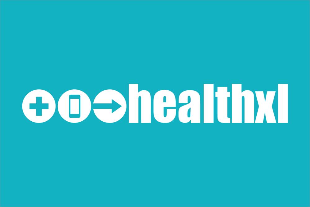 Healthcare 2020 - Virtually a Bot Hub? Virtual Health Assistants Report Featuring Conversa Health - Mar. 29, 2019
