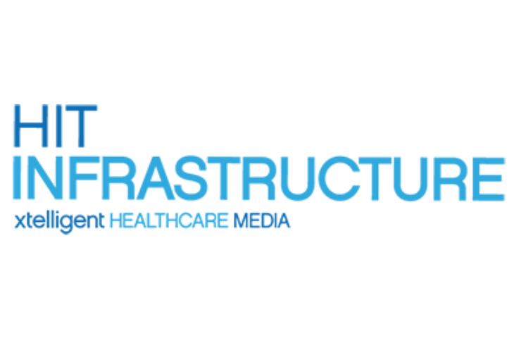 Healthcare Artificial Intelligence Group, Co-Chaired by CarePredict Officer, Forms to Set Standards - Apr. 8, 2019