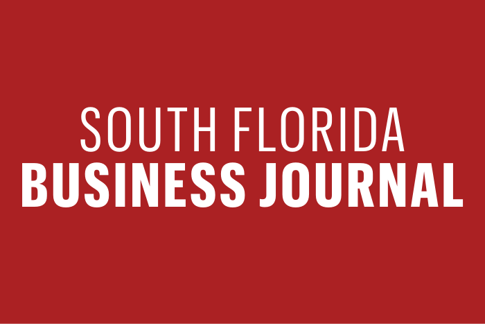 Broward Startup CarePredict Attracts Largest VC Investment in South Florida in Q1 - Apr. 9, 2019