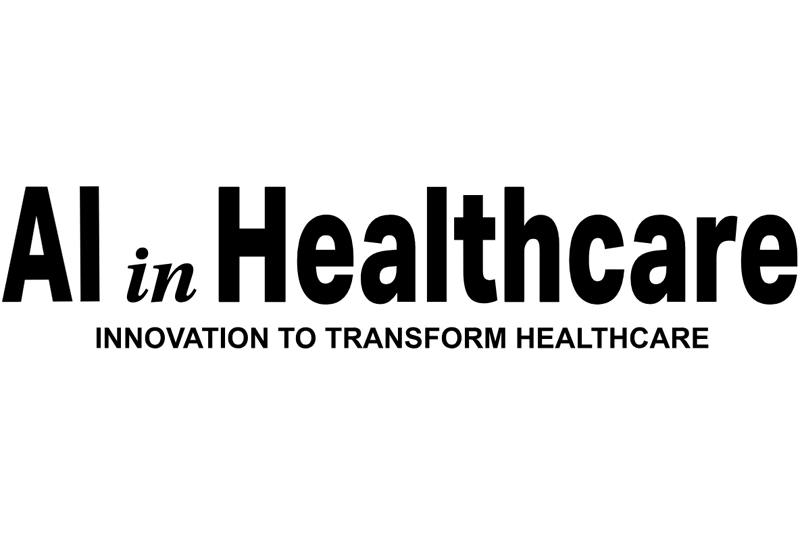 Google, FitBit, Others Join CTA's New Initiative on AI in Healthcare, Co-Chaired by CarePredict CBO - Apr. 10, 2019