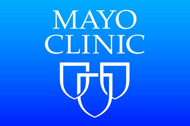 Mayo Clinic, ASU Select SAFE Health for Inaugural MedTech Accelerator Cohort - Apr. 22, 2019