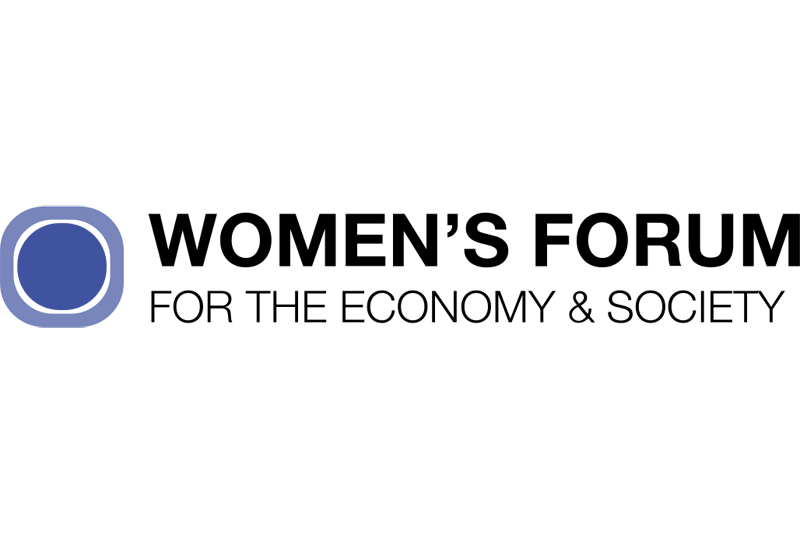 BabyMed & Babyscripts Selected as Finalists of the Women & Access to Health Call for Initiatives - Apr. 29, 2019