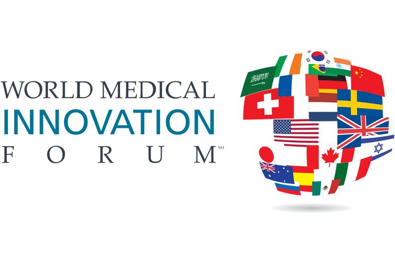 2019 WMIF | Reimagining Disease Management, Featuring Murray Brozinsky, Chief Strategy Officer, Conversa - Apr. 11, 2019