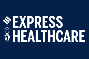CliniVantage Healthcare Partners With StartUp Health - May. 9, 2019