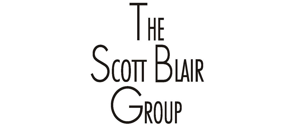 The Scott Blair Group