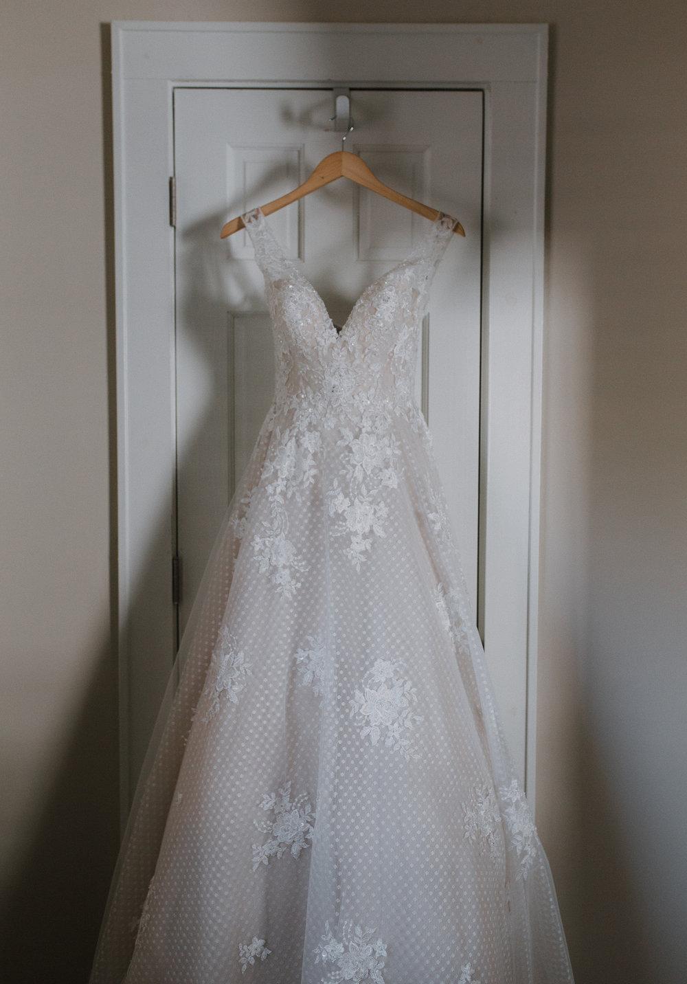 sheffwedding-3.JPG