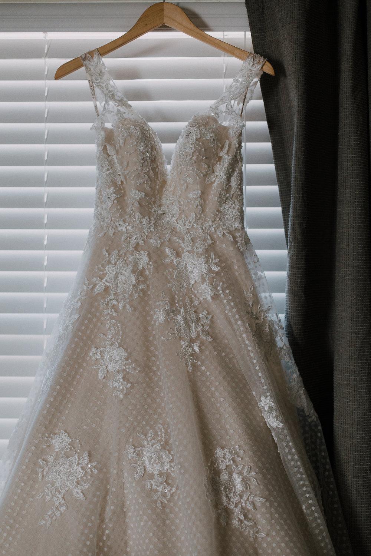 sheffwedding-2.JPG