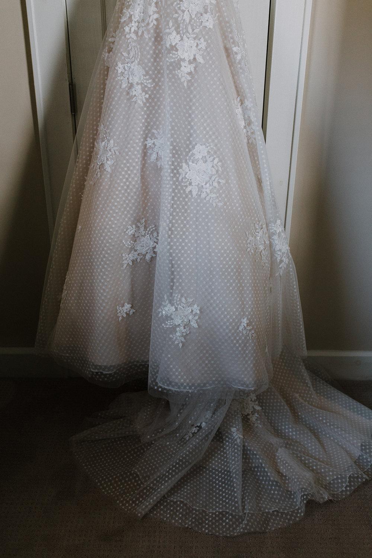sheffwedding-4.JPG