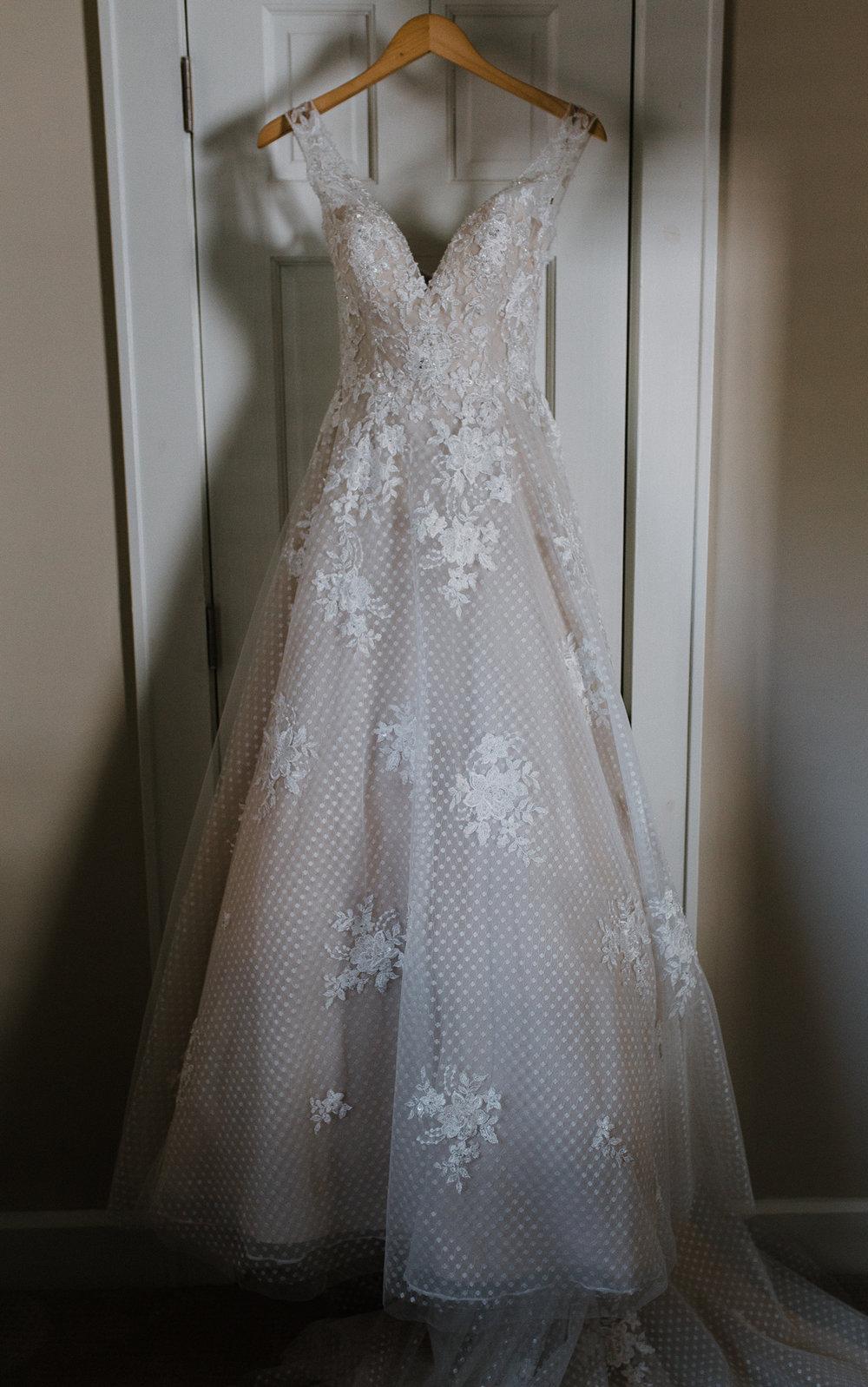 sheffwedding-5.JPG