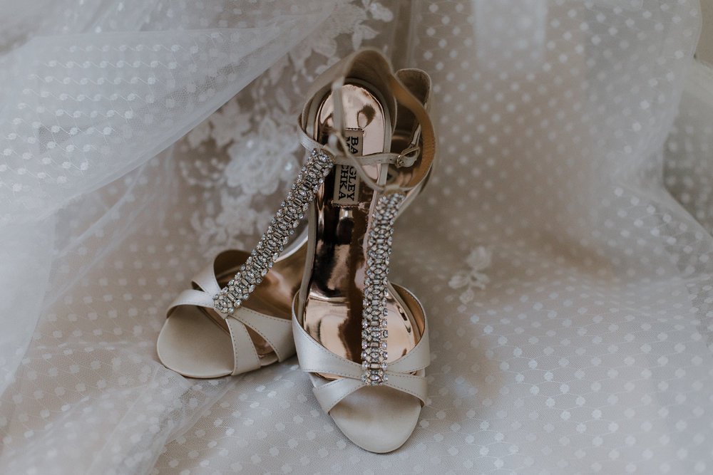 sheffwedding-11.JPG