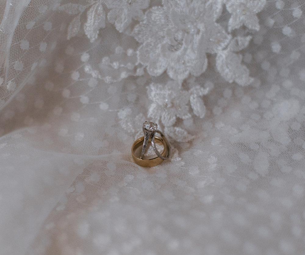 sheffwedding-13.JPG
