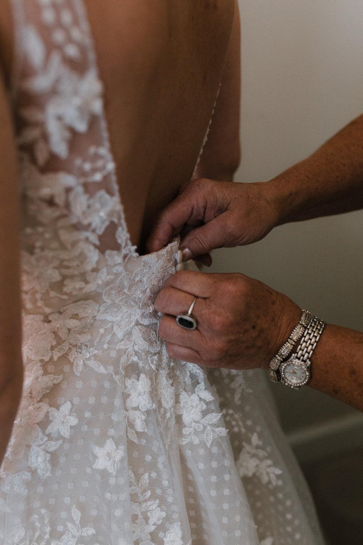 sheffwedding-39.JPG
