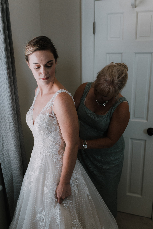 sheffwedding-41.JPG
