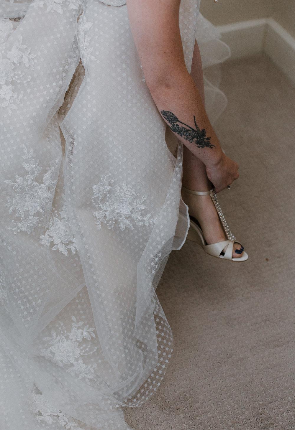 sheffwedding-52.JPG