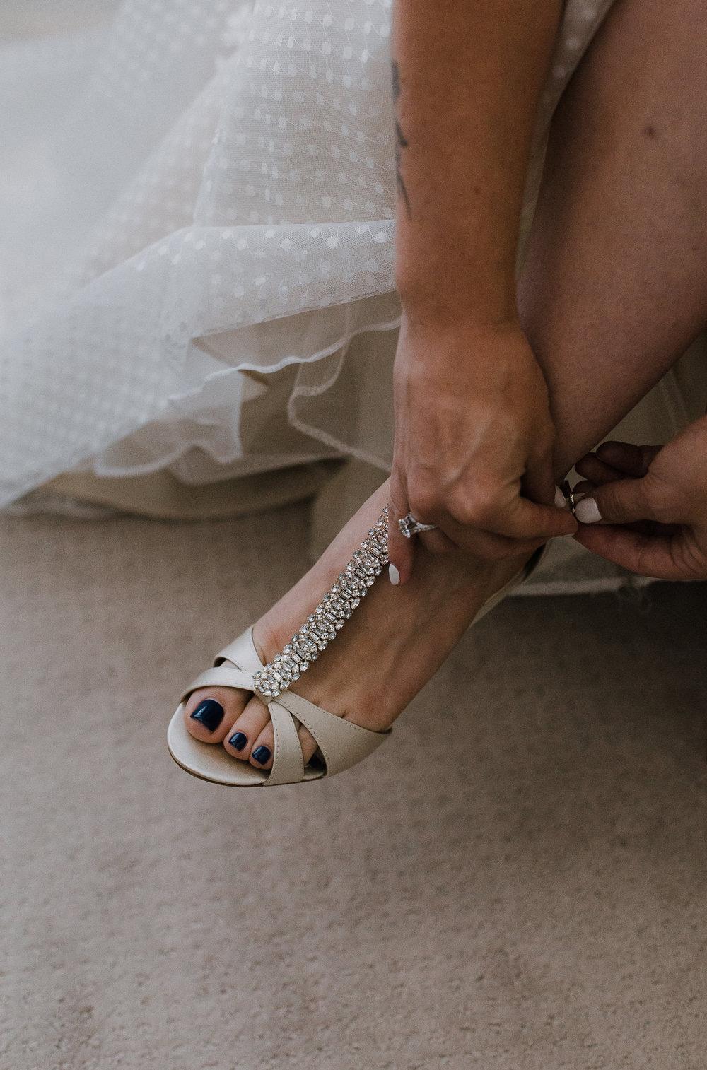 sheffwedding-51.JPG