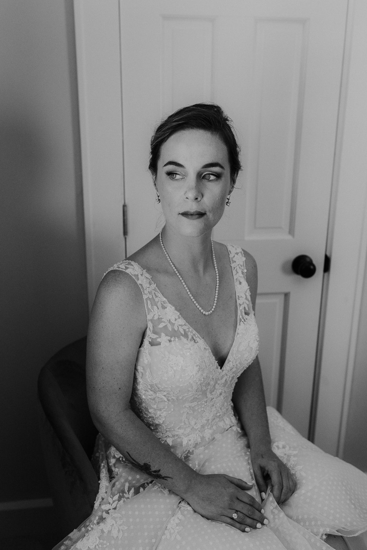 sheffwedding-60.JPG