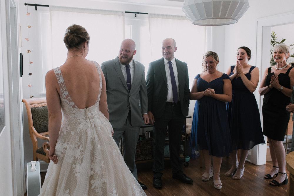 sheffwedding-64.JPG