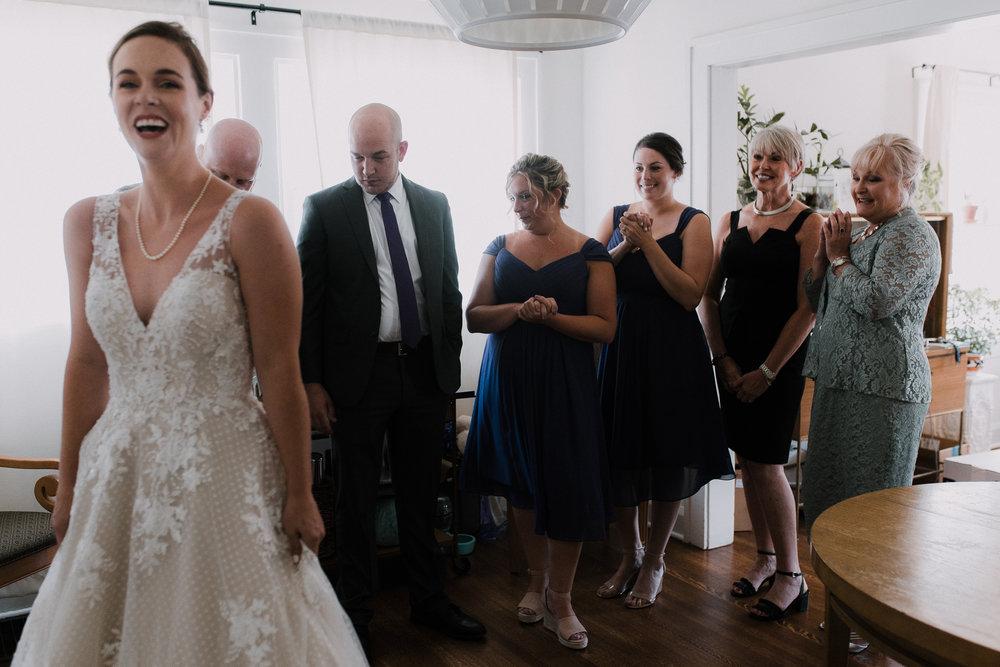 sheffwedding-66.JPG