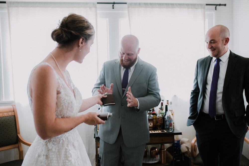 sheffwedding-69.JPG