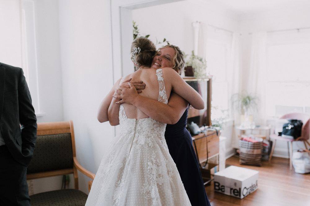 sheffwedding-74.JPG