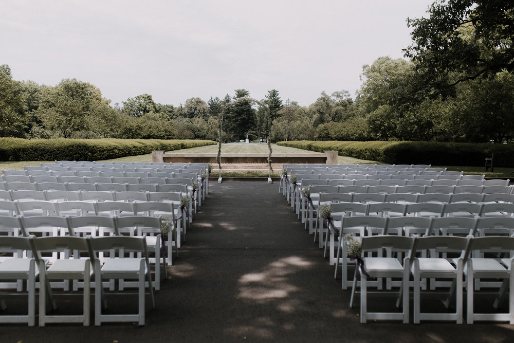 sheffwedding-100.JPG