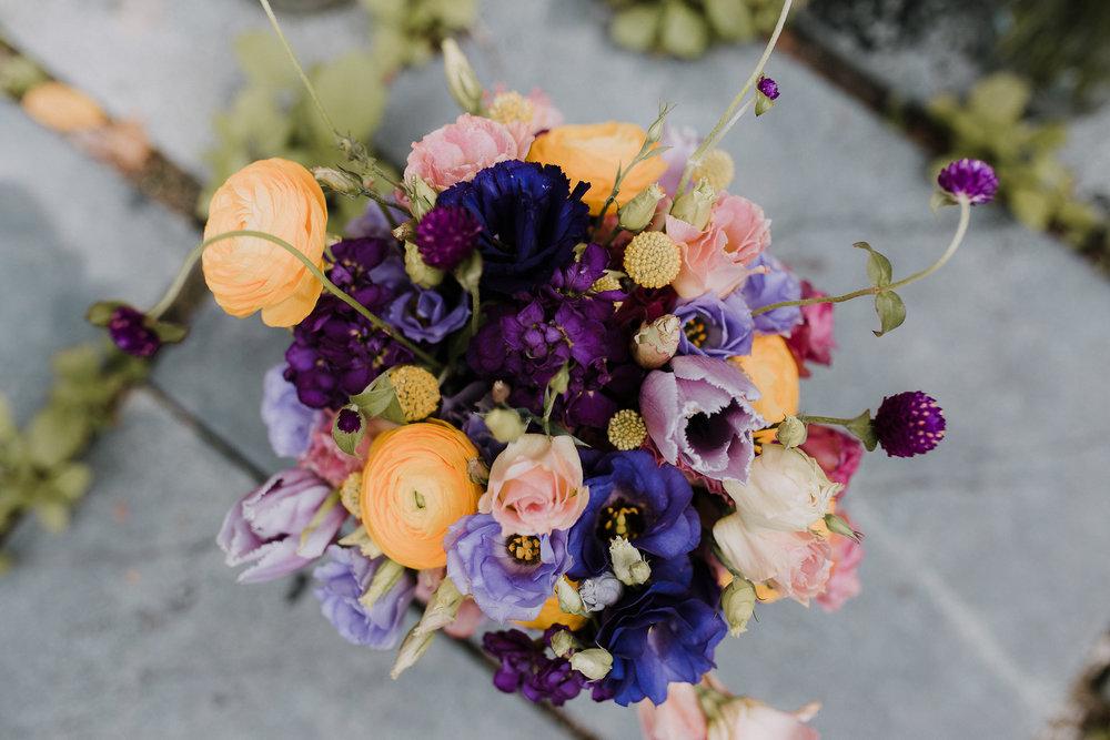 sheffwedding-106.JPG