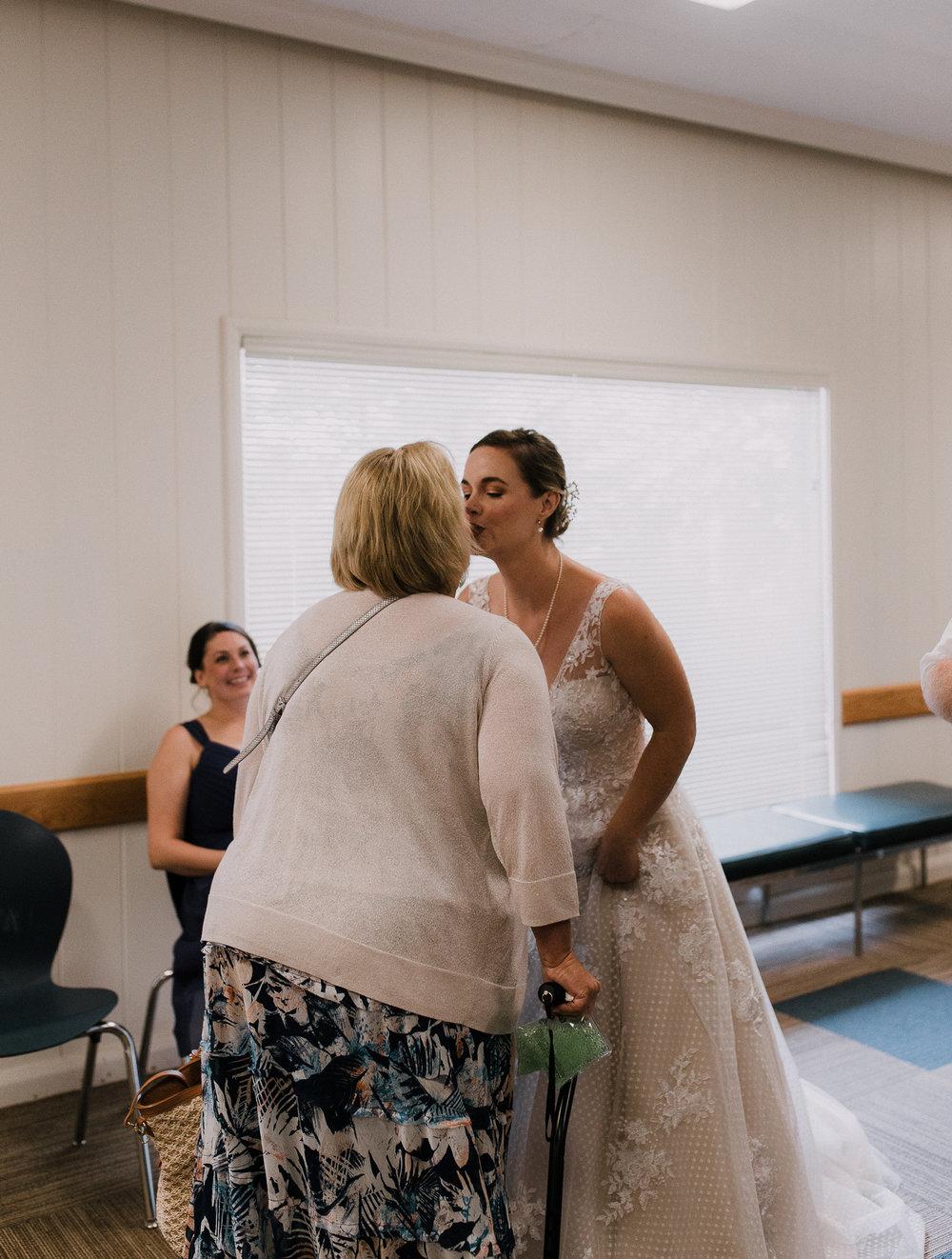sheffwedding-109.JPG