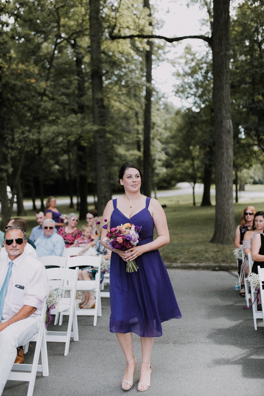 sheffwedding-123.JPG