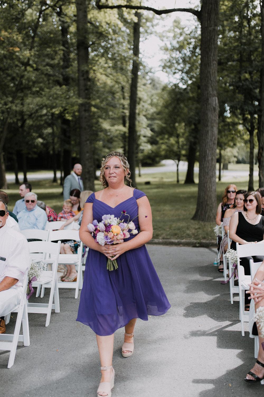 sheffwedding-124.JPG