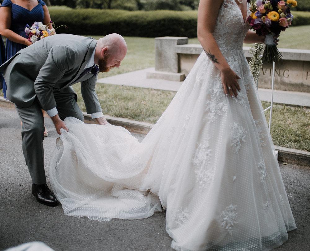 sheffwedding-136.JPG
