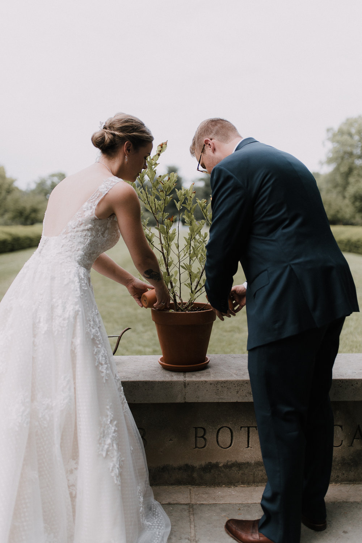 sheffwedding-140.JPG