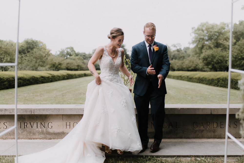 sheffwedding-143.JPG