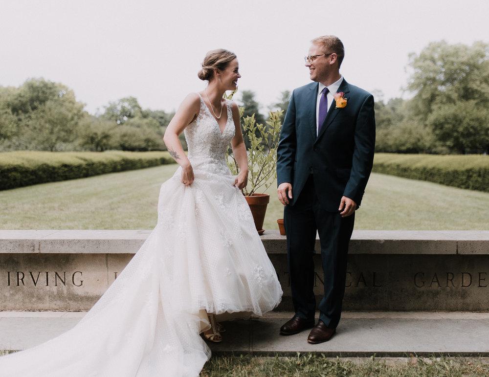 sheffwedding-142.JPG