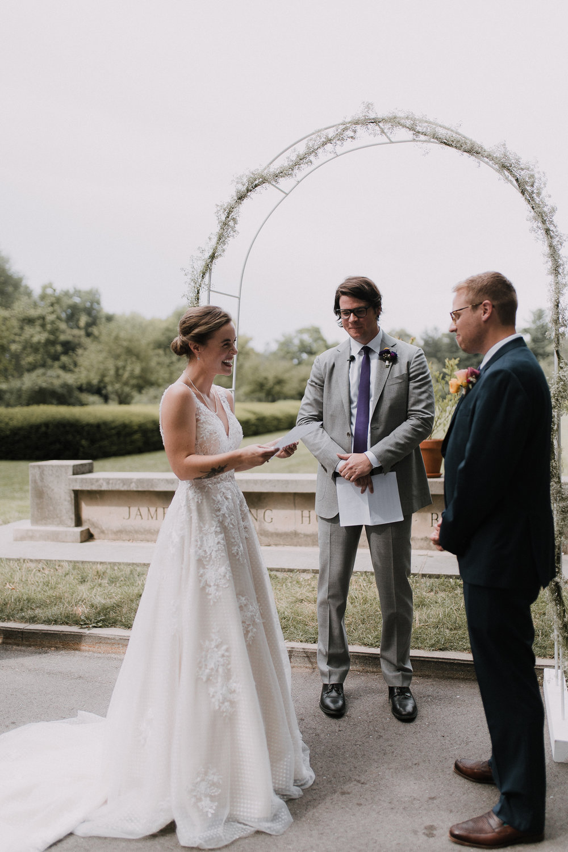 sheffwedding-150.JPG