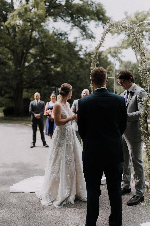 sheffwedding-151.JPG