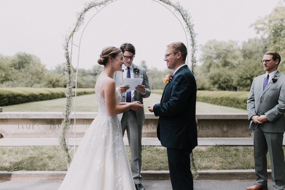 sheffwedding-154.JPG
