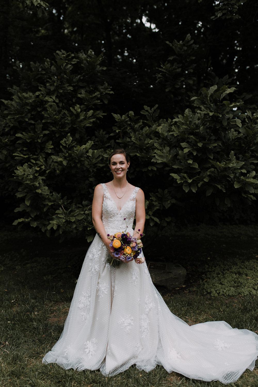 sheffwedding-174.JPG
