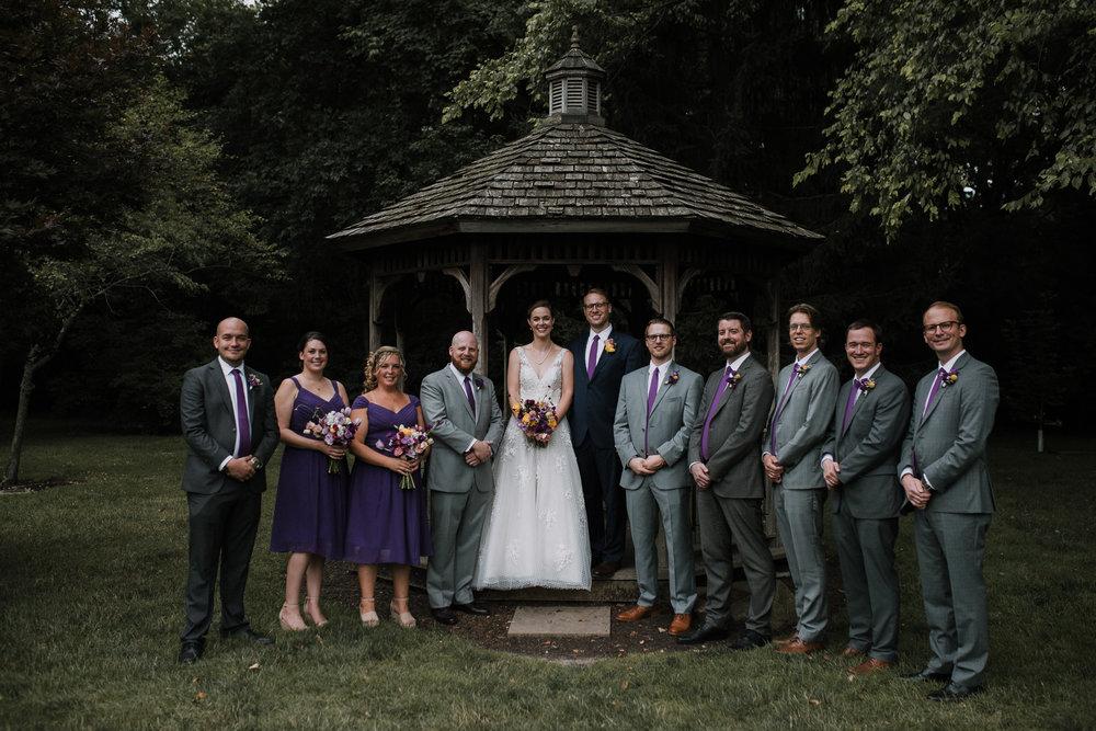 sheffwedding-217.JPG