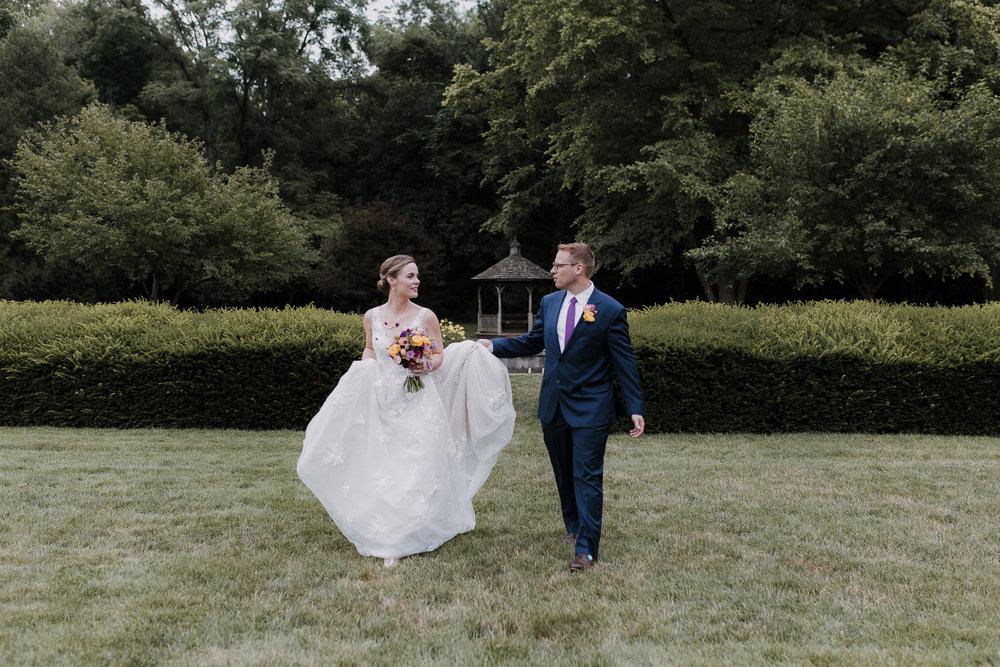 sheffwedding-262.JPG
