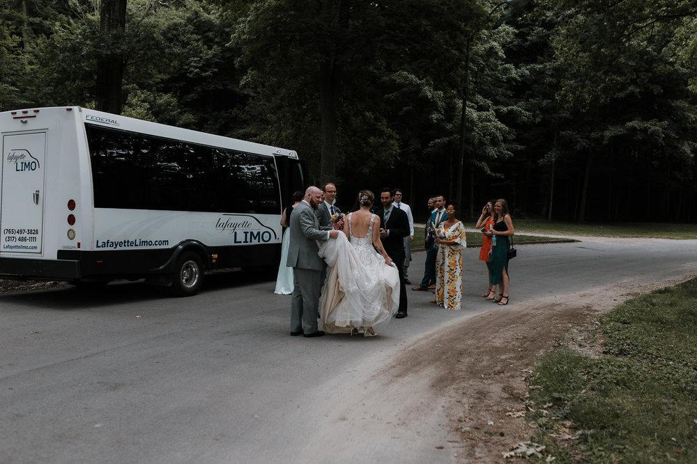sheffwedding-272.JPG