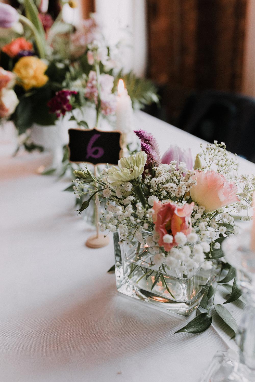 sheffwedding-278.JPG