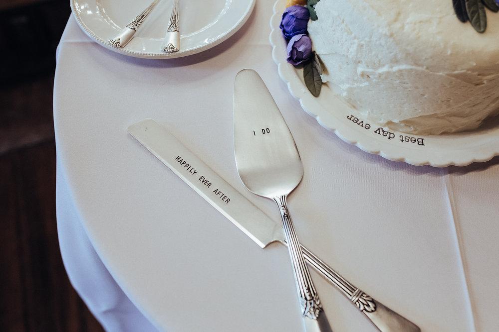 sheffwedding-283.JPG