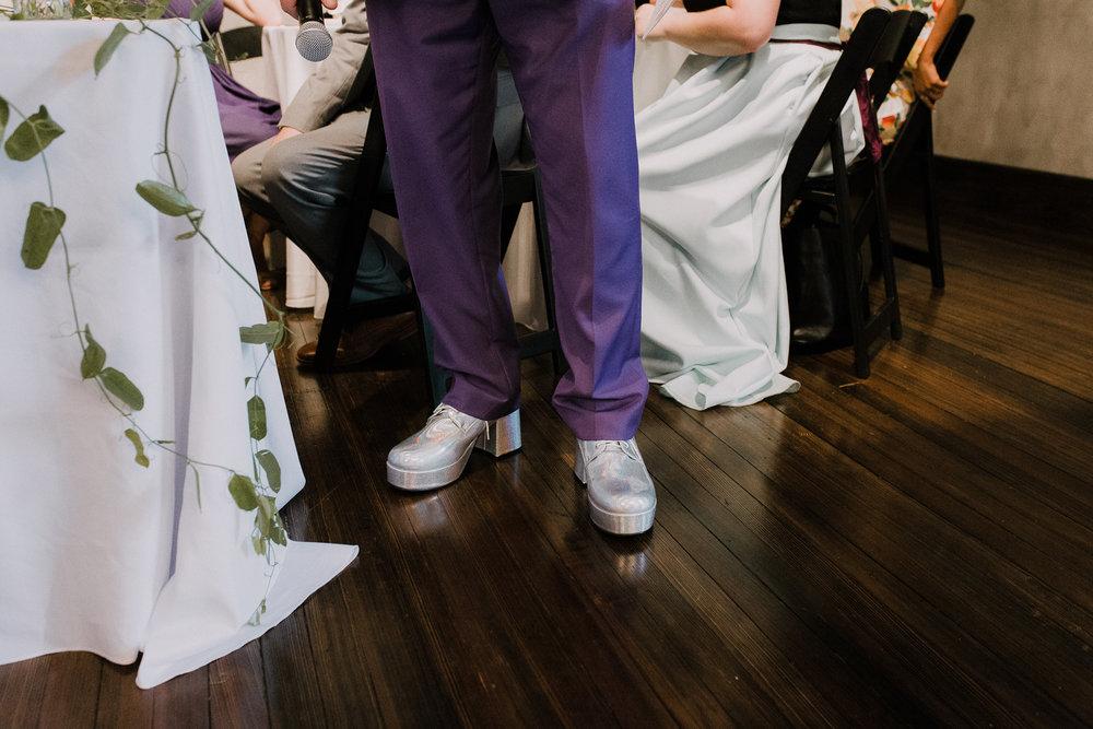 sheffwedding-314.JPG