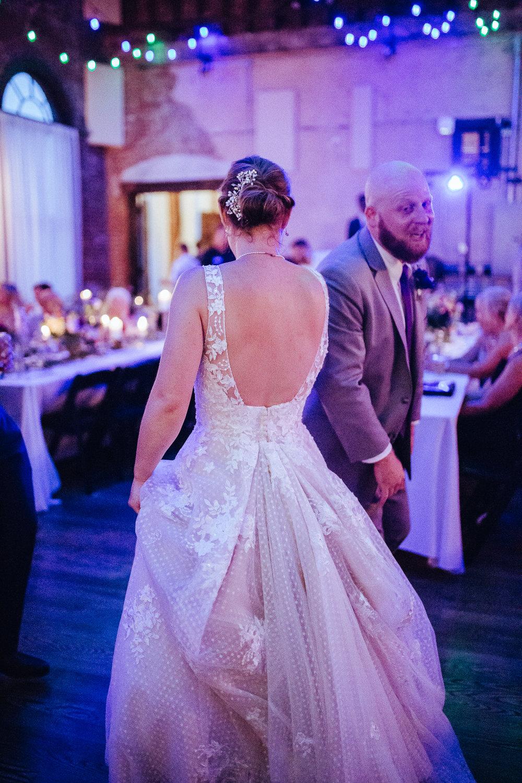 sheffwedding-435.JPG