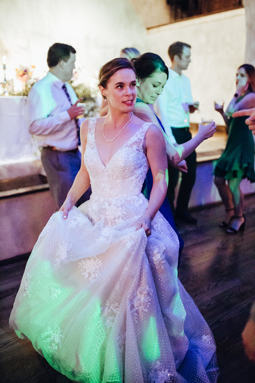 sheffwedding-448.JPG