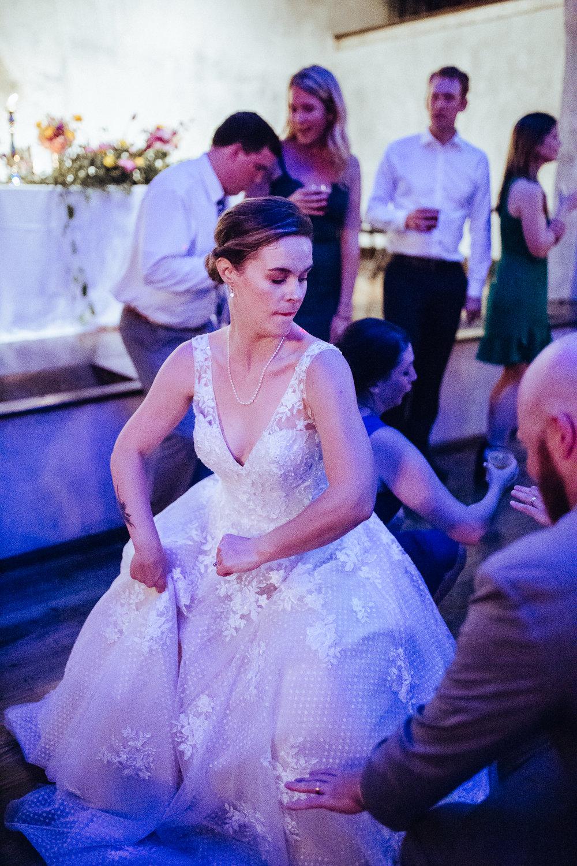 sheffwedding-451.JPG