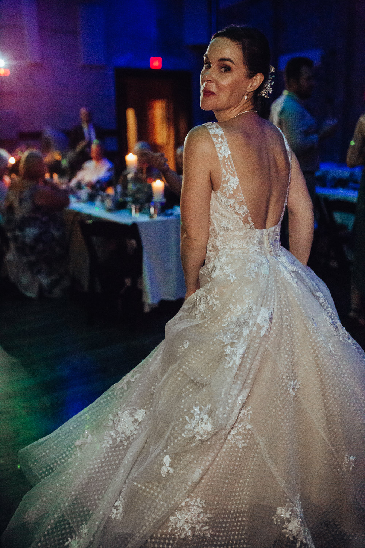 sheffwedding-470.JPG