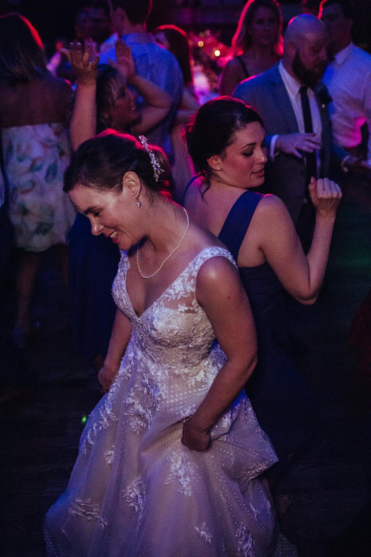 sheffwedding-480.JPG