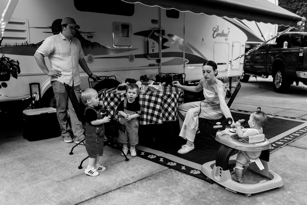 thewimbrowfamily-80.JPG